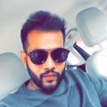 Kunal Suhagiya, 34, Anand, India