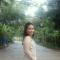 loraine, 28, Kabankalan City, Philippines