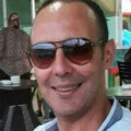 Kamaleddine Almorabiti, 41, Rabat, Morocco