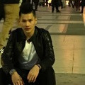 PhilippVuong, 21, Zurich, Switzerland
