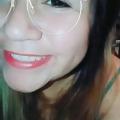 Caty, 20,