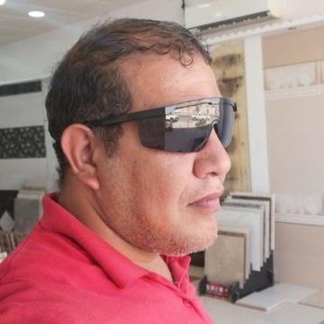 أبو أحمد الطوللى, 43,
