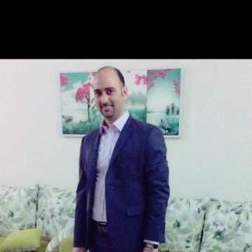 Ahmad Nakwan, 39,