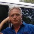 сергей, 53, Minsk, Belarus