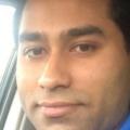 Noor Puni, 31, Melbourne, Australia