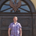 Александр Смирнов, 35, Minsk, Belarus