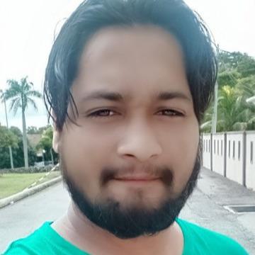Sultan Arr 786, 24,