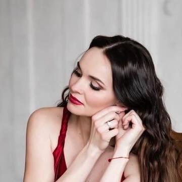 Natalya, 29, Almaty, Kazakhstan
