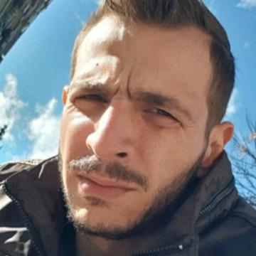 Mohammad, 32, Dubai, United Arab Emirates