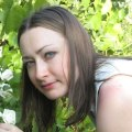 Alina, 31, Zaporizhzhya, Ukraine