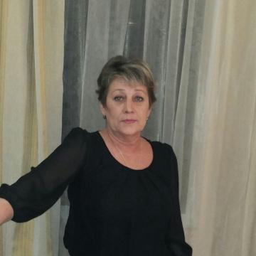 Ирина, 63, Almaty, Kazakhstan