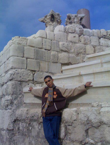 mohamed badr, 29, Alexandria, Egypt