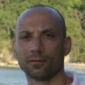 doug, 35, Florianopolis, Brazil