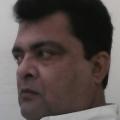 joydeep mukherjee, 51, Ottawa, Canada