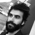 Azazel Dogan, 35, Fethiye, Turkey