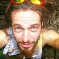 Clayton Chef Beckett, 27, Middletown, United States
