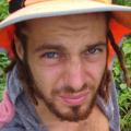 Clayton Chef Beckett, 30, Middletown, United States