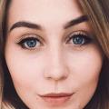 Маша, 21, Minsk, Belarus