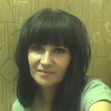 Katya, 33, Kryvyi Rih, Ukraine