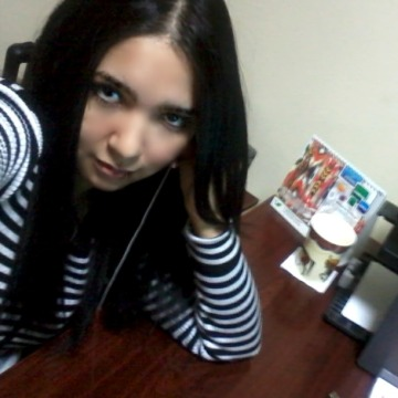 Nasiba, 33, Tashkent, Uzbekistan