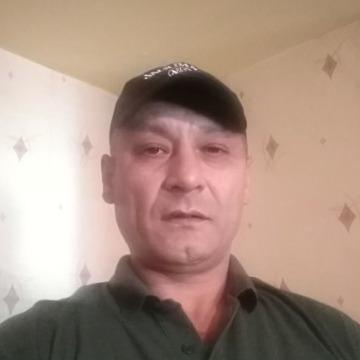 Akas, 38, Ryazan, Russian Federation