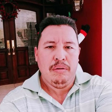 Felipe Mancia, 19, San Pedro Sula, Honduras