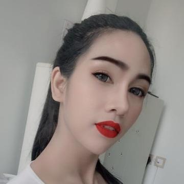 Nana, 29, Dubai, United Arab Emirates
