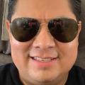 Daniel Torres, 46, Tlaquepaque, Mexico