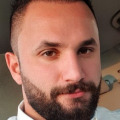 Yousef, 28, Doha, Qatar