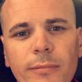 Dylan J. Mason, 44, Minneapolis, United States