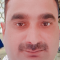 Rana Tahir, 33, Muscat, Oman