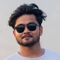 salim khan, 25, Dhaka, Bangladesh