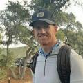 Tony callis, 38, New York, United States