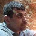Jamshid Ansari, 53, Iranshahr, Iran