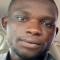 Anonymous, 28, Benin City, Nigeria