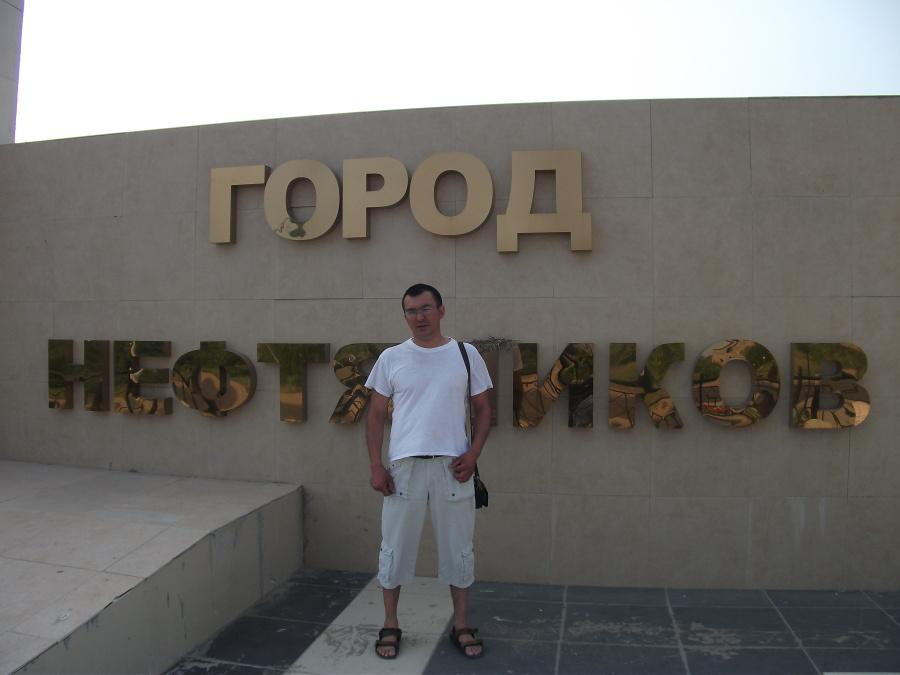 станислав, 48, Okha, Russian Federation