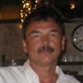 ИГОРЬ, 53, Drezna, Russian Federation