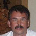ИГОРЬ, 55, Drezna, Russian Federation