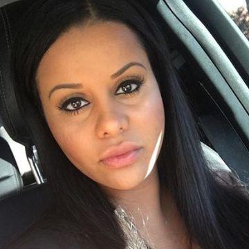 Doris, 37, Groves, United States