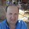 Mehmet Cirit, 54, Izmit, Turkey