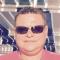 Hany Mamdouh, 52, Banha, Egypt