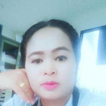 Siriya, 29, Bangkok, Thailand