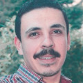 Mostafa L Nemr, 29, Cairo, Egypt