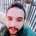 Ahmed rajeep, 24, Cairo, Egypt