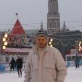 Юрий, 65, Moscow, Russian Federation