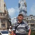 Юрий, 67, Moscow, Russian Federation