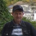 Юрий, 66, Moscow, Russian Federation