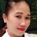 Zhaira, 35, Dubai, United Arab Emirates