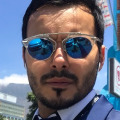 Doctor orgasm, 35, Kabul, Afghanistan