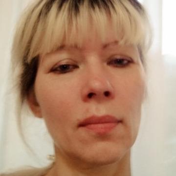 Елизавета, 34, Yaroslavl, Russian Federation